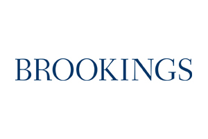 Brookings-Institution-logo
