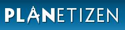 Planetizen-logo