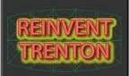 Reinvent Trenton