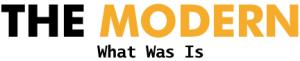 TheModern4