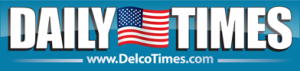 delcotimes