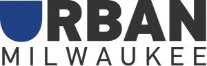 urbanmilwaukee-logo